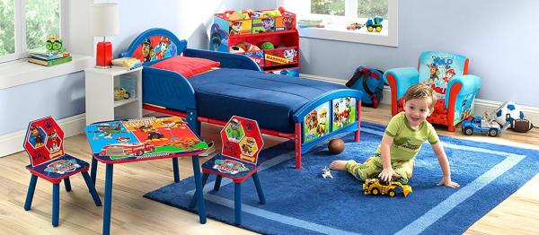 31 best toy box for 2021